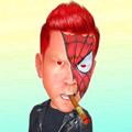 Randy Arizona (@randyarizona) Avatar