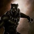Panther  (@23chaplain) Avatar
