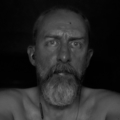 Charles Dunkley (@cedunkley) Avatar