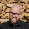 Gregor Hönig (@daron23) Avatar