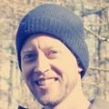 @lajlev Avatar