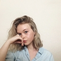 taylor (@witheredfleur) Avatar