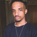 @dethboy1995 Avatar