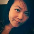 TuT (@fuzukitut) Avatar