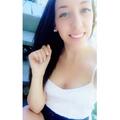 Miranda Lynn (@ramandalynn) Avatar