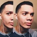 Emmanuel Chamorro (@typogrxphy) Avatar