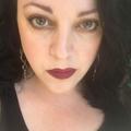 Tina Lynn Ellis (@tinalynnellis) Avatar