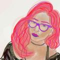 Ashley (@ashran) Avatar
