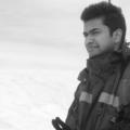 Prad (@pradlal) Avatar