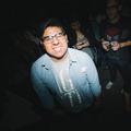 Kevin Hernandez (@_kbae) Avatar