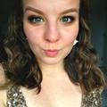 Masha Jouravleva (@mashazhuuu) Avatar