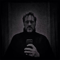 Jonas Berggren  (@jonasberggren) Avatar