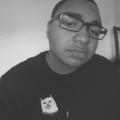 CeeJay (@cxrtezjr) Avatar