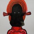 Khairulsani Ismail (@saniismail) Avatar