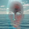 @irisarlette Avatar