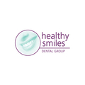 Healthy Smiles Dental Group (@henrypatterson) Avatar