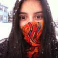 (@catalinacardenas) Avatar