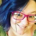 Amanda (@livingfaerielove) Avatar