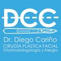 Dr. Cariño (@di3g0) Avatar