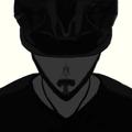 arnold perez (@thorlanding) Avatar