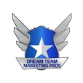 dreamteammarketingpros