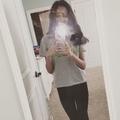 Kaylin (@kaylint24) Avatar