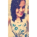 Karolayne Reis (@karolaynerdr) Avatar
