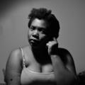 Lakesha Howard (@lakeshah3) Avatar