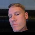 Dudley Snyder (@dudleynyc) Avatar