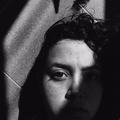 alobaezafiesta (@alobaezafiesta) Avatar