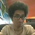 Mohammad Glt (@mamali_96) Avatar