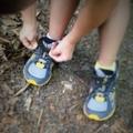 Kids Trail Running (@kidstrailrunning) Avatar