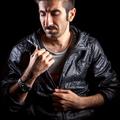 Amir (@amirshekarchi) Avatar