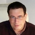 Jaume Cañellas  (@jaumecanellas) Avatar