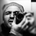 giorgi (@giorgious) Avatar