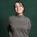 Carolina Durazo (@carodr) Avatar