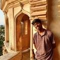Prateek Shankar (@prateekshankar) Avatar