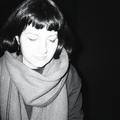 Tamara Samira Beyrouti (@bobventouse) Avatar