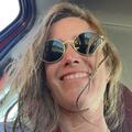 Helene Berg (@hiljanbart) Avatar