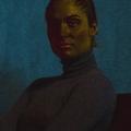 Maxime Tetard (@maxime_tetard) Avatar
