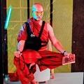 Dion- Facebook (Dyan Malet)  (@thirdeyeaperture) Avatar