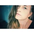 Ayla van de Bovenkamp (@aywai) Avatar