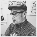 Sam Roxas-Chua 姚 (@samroxaschua) Avatar