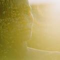 Biriuk (@biriuk) Avatar