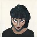 Helen Sanchez (@helensanchez) Avatar