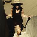 Marg (@margaritamarg) Avatar