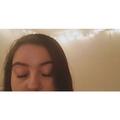 olivia  (@olivianym) Avatar