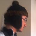 ahmet (@ahmetceylan) Avatar