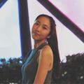 Sun Yidan (@celia2015) Avatar