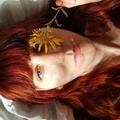 Lindsay Ferris (@mute_style) Avatar